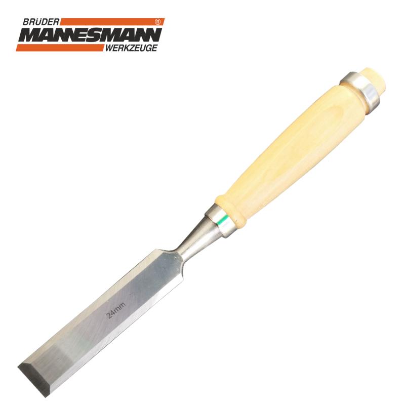 Дърводелско длето, 26 мм / Mannesmann 666-26 /