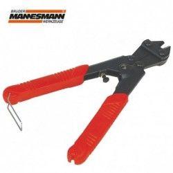 """Ножица за арматура, 200 мм, 8"""" / Mannesmann 672-200 /"""