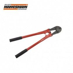 "Bolt cutter, 450 mm, 18"" / Mannesmann 672-450 /"