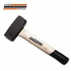 Sledge hammer 2000 gr  /...