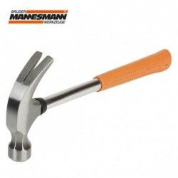 Household claw-hammer, 600...