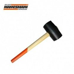 Rubber mallet diameter 65...