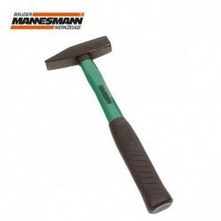 Machinist's hammer 500 g /...