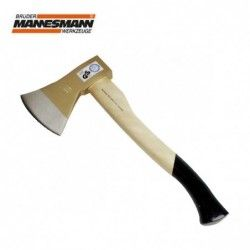Household hatchet 800 gr....