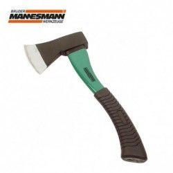 Household hatchet 600 gr.  / MANNESMANN 76533 /