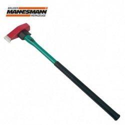 Professional Split hammer...