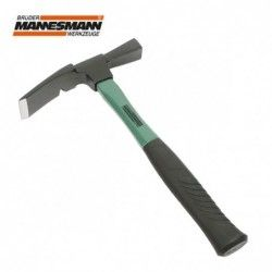 Bricklayer's hammer 600 g /...