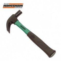 Carpenter's hammer, 600 g....