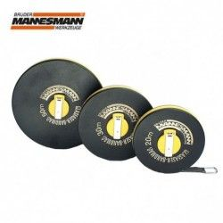 Fiber glass measuring tape...