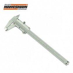 Șubler de precizie -150 mm