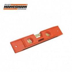 Nivelă cu magnet - 230 mm