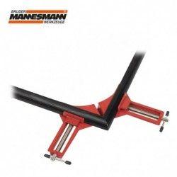 Дърводелска ъглова стяга / Mannesmann 900 /