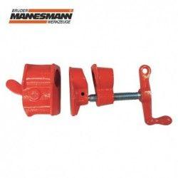 "Дърводелска стяга 3/4"" / Mannesmann 911 /"