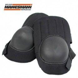 Наколенки / протектори за колене / Mannesmann 97100 /