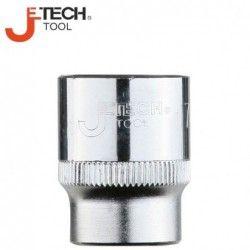 """Socket 13 mm 1/4"""""""