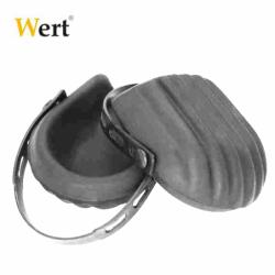 Knee Pads / Wert 2734 /