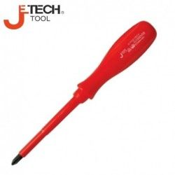 Cross screwdriver insulated...