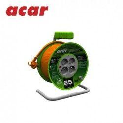 Acar 82430