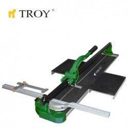 Професионална машина за теракот 1000 mm / Troy 27444 /
