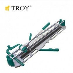 Professional Tile Cutter 600 mm / Troy 27446 /