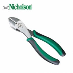"Diagonal cutters 7"" /..."