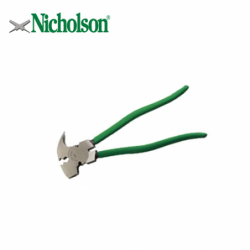 """Fencing tool 10"""" /..."""