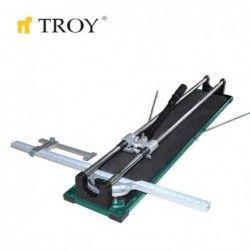 Професионална машина за теракот 900 mm / Troy 27449 /