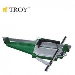 Професионална машина за теракот 630 mm / Troy 27463 /