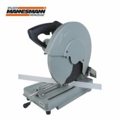 Cutting machine 2200 W /...