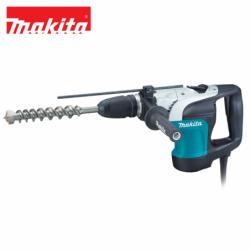 MKT HR4002