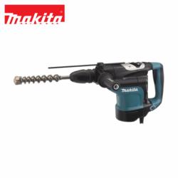 MKT HR4501C