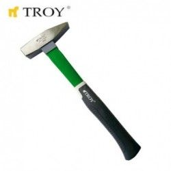 Hammer 2000gr  / TROY 27252 /