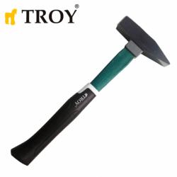 Hammer 300gr  / TROY 27253 /