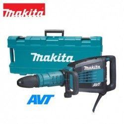 MKT HM1214C