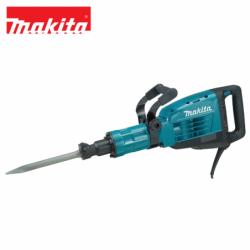 Rotary hammer drill / Makita HM1307C / 1510W