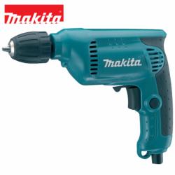 Drill / Makita 6413 / 450W
