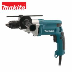 Drill / Makita DP4011 / 720W