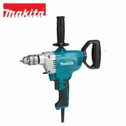 Drill / Makita DS4012 / 750W
