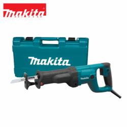 Електрическа ножовка 1010 W / Makita JR3050T /