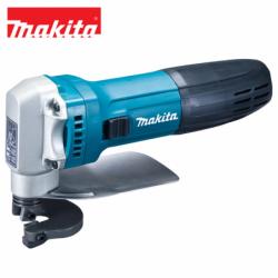 Electric metal sheet cutter / Makita JS1602 /