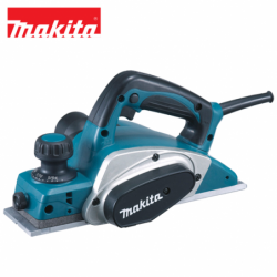 Electric planer 620 W / Makita KP0800 /