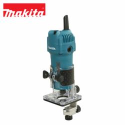 Face mill / Makita 3709 / 530 W
