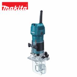 Face mill / Makita 3710 / 530 W