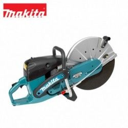 Petrol angle grinder / Makita EK7301WS / 3.8 kW
