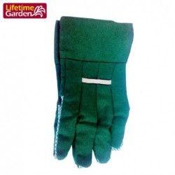 Mănuși de grădinărit