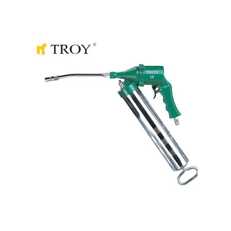 Air Grease Gun TROY - 1