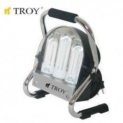 Energy Efficient Searchlight  / Troy 28000 / 1
