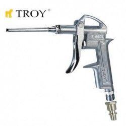 Air Blow Gun Nozzle 10cm