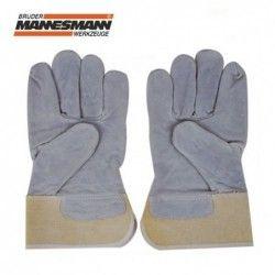 Работни ръкавици / Mannesmann 40310 /