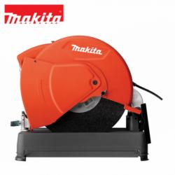 Отрезна машина за метал / Makita MT242 /